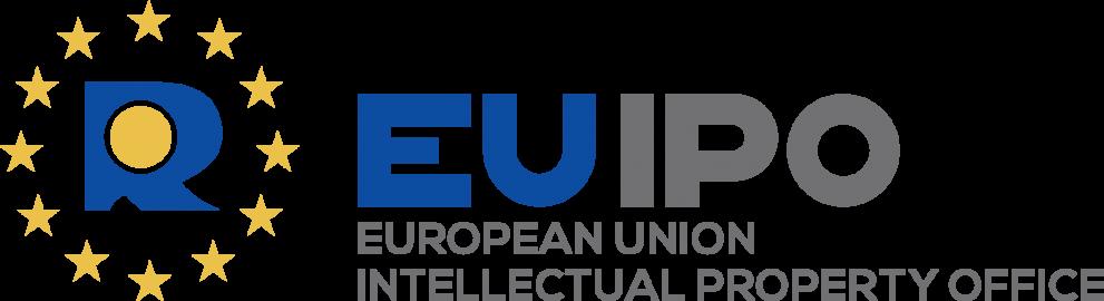 Authentication of EUIPO certificates