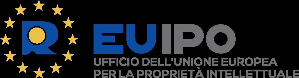 euipo-it