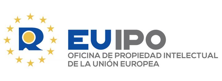 Legalización de certificados de EUIPO