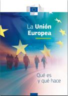 ue-publication
