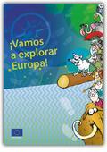 explorar-europa